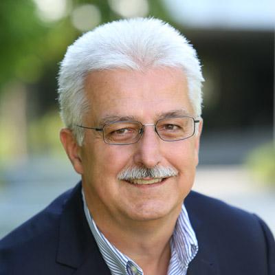 Ralf Einwachter